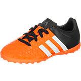adidas Performance Kinder Fußballschuhe 15.4 TF