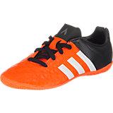 adidas Performance Kinder Fußballschuhe 15.4 IN