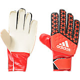 adidas Performance Torwarthandschuhe Ace Junior