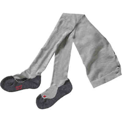 Kinder Strumpfhose Active Warm