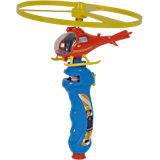 Feuerwehrmann Sam - Wallaby Flugspiel