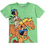 YAKARI Kinder T-Shirt