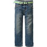 Jeans SKINNY für Jungen
