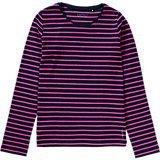 Langarmshirt Essential für Mädchen
