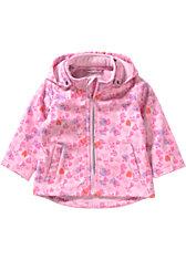 Baby Softshelljacke für Mädchen