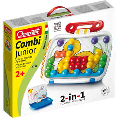 Fantacolor Combi Junior