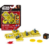 Star Wars Box Busters Kampfwürfel, 1 Stück