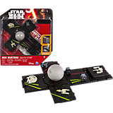 Star Wars Box Busters Kampfwürfel Todesstern