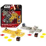 Star Wars Box Busters Kampfwürfel Doppelpack Starter Set