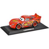 Schuco Disney Lightning McQueen 1:18 -limitierte Auflage-