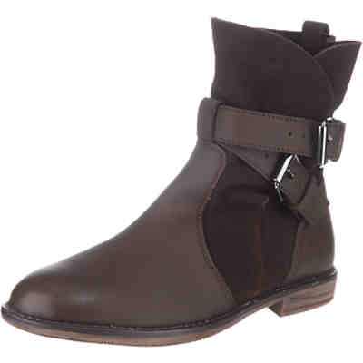 NEXT Kinder Winterstiefel