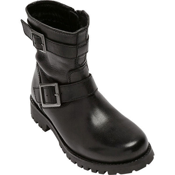NEXT Kinder Stiefel