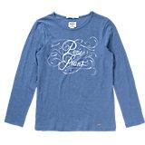 Pepe Jeans Langarmshirt TAYLOR für Mädchen