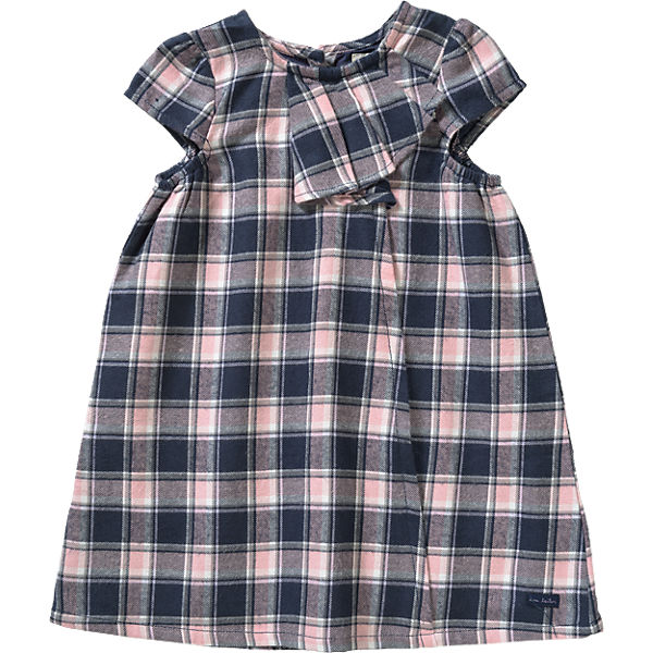 TOM TAILOR Baby Kleid
