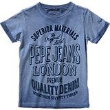 T-Shirt TEZOR für Jungen