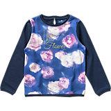TOM TAILOR Sweatshirt für Mädchen
