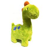 Динозаврик Ugg, 28 см, Gund