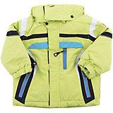 Куртка Killtec