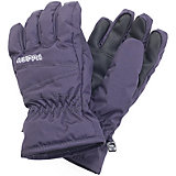 Перчатки для мальчика Huppa