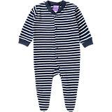 LIVING CRAFTS Baby Schlafanzug
