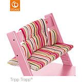 Tripp Trapp® Sitzkissen, Candy Stripe