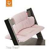 Tripp Trapp® Sitzkissen, Pink Tweet