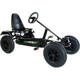 Go-Kart Sport ZF schwarz