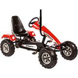 Go-Kart Track BF3 rot