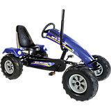 Go-Kart Track BF3 New Holland
