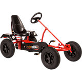 Go-Kart Classic ZF rot