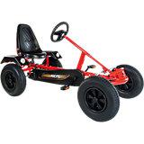 Go-Kart Sport ZF rot