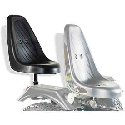 kettler kettcar suzuka air kettler mytoys. Black Bedroom Furniture Sets. Home Design Ideas
