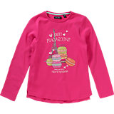 Sweatshirt für Mädchen