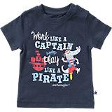 Baby T-Shirt für Jungen