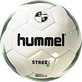 HUMMEL Fußball