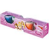 """Тесто для лепки """"Принцессы Disney"""", 4 цв."""