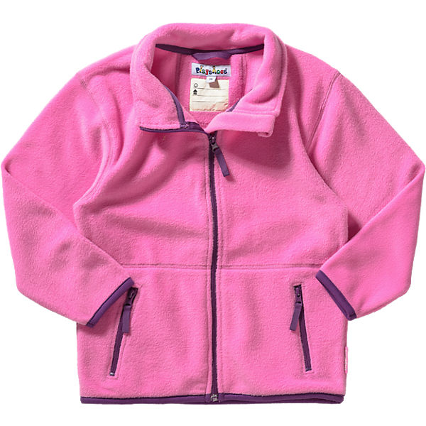 Playshoes Fleecejacke