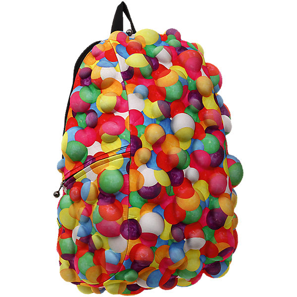 MadPax Rucksack Surfaces M Don't Burst My Bubble