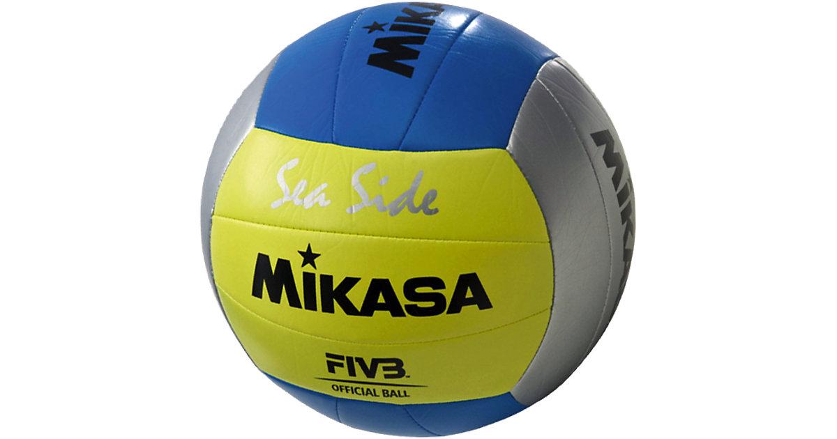 Mikasa Volleyball Gr. 5