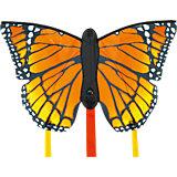 "Butterfly Kite Monarch ""R"""
