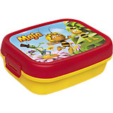 Biene Maja Lunchbox Motiv #3