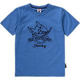 CAPT`N SHARKY BY SALT AND PEPPER T-Shirt für Jungen