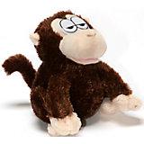 Говорящая обезьянка, CHERICOLE