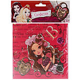 "Салфетки ""Ever after high"", 12 шт"