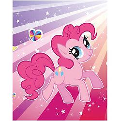 """Скатерть """"My little pony"""" 140х180 см"""