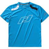 PRO TOUCH T-Shirt für Jungen