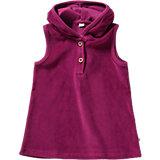 LEELA COTTON Kinder Kleid Organic Cotton