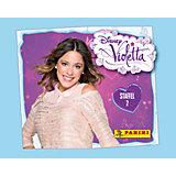 Disney Violetta 2 BLISTER mit 10 Tüten