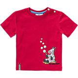 DIE LIEBEN SIEBEN BY SALT & PEPPER Baby T-Shirt