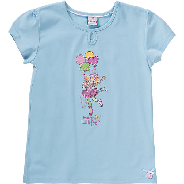 PRINZESSIN LILLIFEE BY SALT & PEPPER T-Shirt